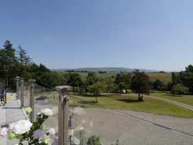 High Rigg Garden Cottage - Lake District - 972580 - thumbnail photo 25
