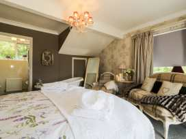 High Rigg Garden Cottage - Lake District - 972580 - thumbnail photo 18