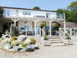 High Rigg Garden Cottage - Lake District - 972580 - thumbnail photo 1