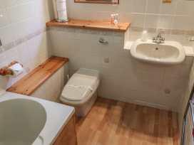Quaysiders Apartment 5 - Lake District - 972581 - thumbnail photo 10