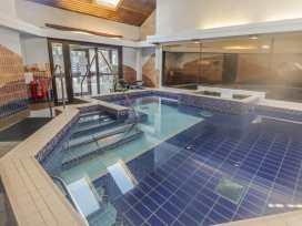 Quaysiders Apartment 5 - Lake District - 972581 - thumbnail photo 13