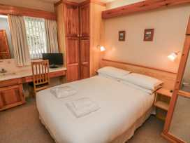Waterhead Apartment F - Lake District - 972582 - thumbnail photo 8