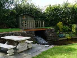 River View Cottage - Lake District - 972602 - thumbnail photo 13