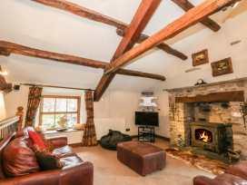 River View Cottage - Lake District - 972602 - thumbnail photo 3