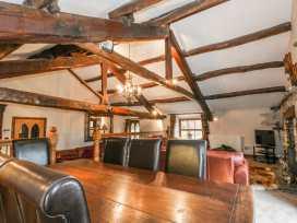 River View Cottage - Lake District - 972602 - thumbnail photo 5