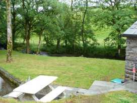 River View Cottage - Lake District - 972602 - thumbnail photo 17