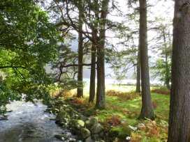 River View Cottage - Lake District - 972602 - thumbnail photo 18