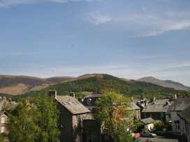 Derwentwater  Apartment - Lake District - 972606 - thumbnail photo 26