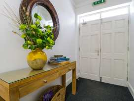 Derwentwater  Apartment - Lake District - 972606 - thumbnail photo 2