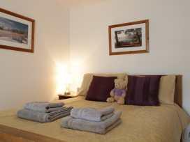 Derwentwater  Apartment - Lake District - 972606 - thumbnail photo 15