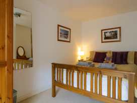 Derwentwater  Apartment - Lake District - 972606 - thumbnail photo 16