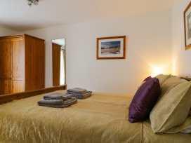 Derwentwater  Apartment - Lake District - 972606 - thumbnail photo 17