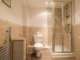Derwentwater  Apartment - Lake District - 972606 - thumbnail photo 21