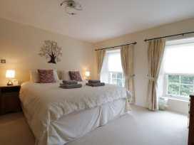 Derwentwater  Apartment - Lake District - 972606 - thumbnail photo 23
