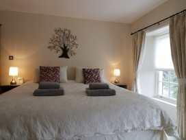 Derwentwater  Apartment - Lake District - 972606 - thumbnail photo 24