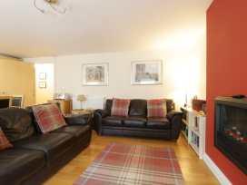 Derwentwater  Apartment - Lake District - 972606 - thumbnail photo 6