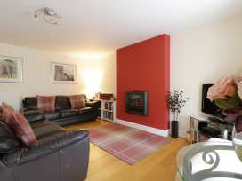 Derwentwater  Apartment - Lake District - 972606 - thumbnail photo 7