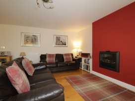 Derwentwater  Apartment - Lake District - 972606 - thumbnail photo 8