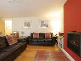 Derwentwater  Apartment - Lake District - 972606 - thumbnail photo 9