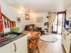 Whillan Beck Cottage - Lake District - 972614 - thumbnail photo 3