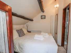 Whillan Beck Cottage - Lake District - 972614 - thumbnail photo 6