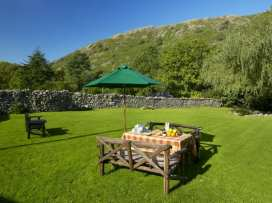 Wrynose Cottage - Lake District - 972616 - thumbnail photo 8