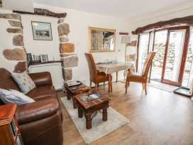 Wrynose Cottage - Lake District - 972616 - thumbnail photo 2