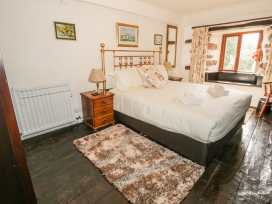 The Farmhouse - Lake District - 972618 - thumbnail photo 9