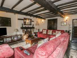 The Farmhouse - Lake District - 972618 - thumbnail photo 3