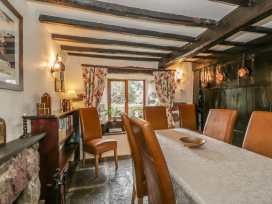 The Farmhouse - Lake District - 972618 - thumbnail photo 7
