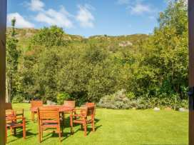 Scafell Cottage - Lake District - 972619 - thumbnail photo 14