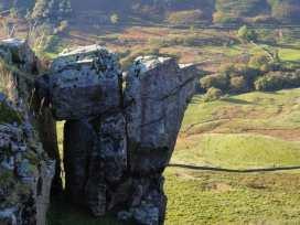 Scafell Cottage - Lake District - 972619 - thumbnail photo 15