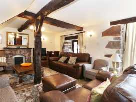 Scafell Cottage - Lake District - 972619 - thumbnail photo 2