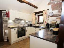 Scafell Cottage - Lake District - 972619 - thumbnail photo 4