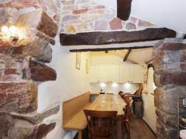 Scafell Cottage - Lake District - 972619 - thumbnail photo 6