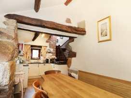 Scafell Cottage - Lake District - 972619 - thumbnail photo 5