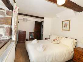 Scafell Cottage - Lake District - 972619 - thumbnail photo 8
