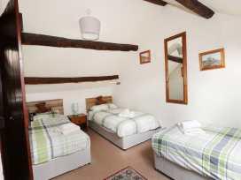 Scafell Cottage - Lake District - 972619 - thumbnail photo 9