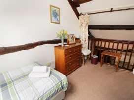 Scafell Cottage - Lake District - 972619 - thumbnail photo 11