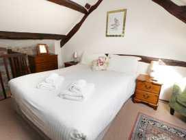 Scafell Cottage - Lake District - 972619 - thumbnail photo 12
