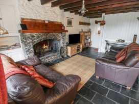 Cloverdale Cottage - Lake District - 972620 - thumbnail photo 3