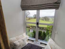 Cloverdale Cottage - Lake District - 972620 - thumbnail photo 7