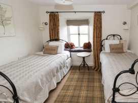 Cloverdale Cottage - Lake District - 972620 - thumbnail photo 9