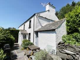Cloverdale Cottage - Lake District - 972620 - thumbnail photo 1