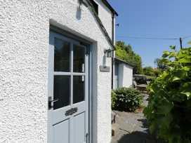Cloverdale Cottage - Lake District - 972620 - thumbnail photo 13
