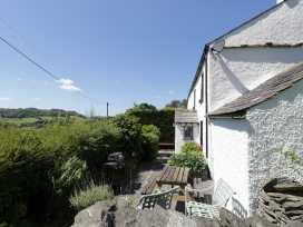 Cloverdale Cottage - Lake District - 972620 - thumbnail photo 14