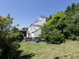 Cloverdale Cottage - Lake District - 972620 - thumbnail photo 15