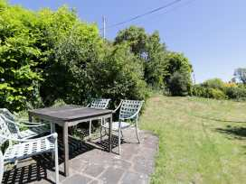 Cloverdale Cottage - Lake District - 972620 - thumbnail photo 17