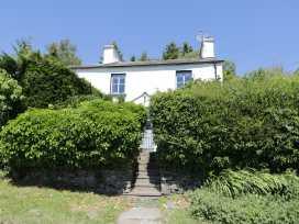 Cloverdale Cottage - Lake District - 972620 - thumbnail photo 19