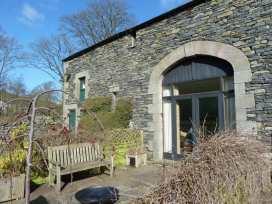 Bowscale View - Lake District - 972622 - thumbnail photo 16